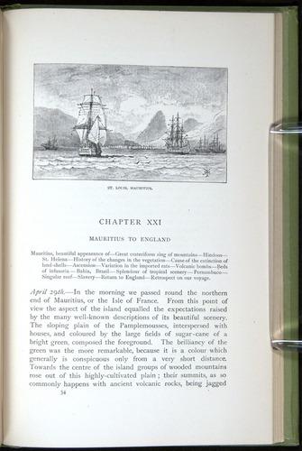 Image of Darwin-F64-1890-513