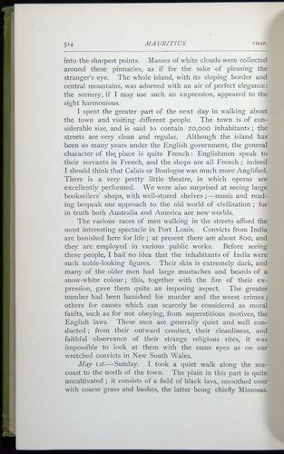 Image of Darwin-F64-1890-514