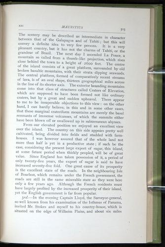Image of Darwin-F64-1890-515