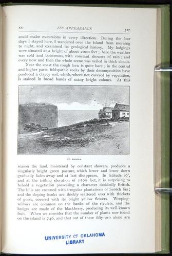 Image of Darwin-F64-1890-517