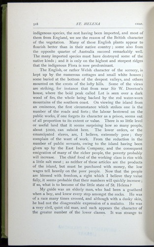 Image of Darwin-F64-1890-518