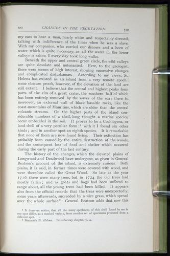 Image of Darwin-F64-1890-519