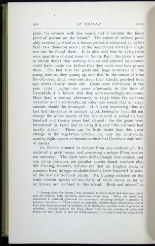 Image of Darwin-F64-1890-520