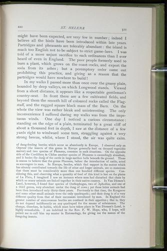 Image of Darwin-F64-1890-521