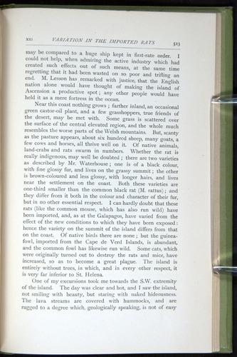 Image of Darwin-F64-1890-523