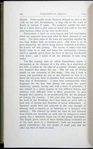 Image of Darwin-F64-1890-528