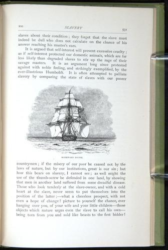 Image of Darwin-F64-1890-531