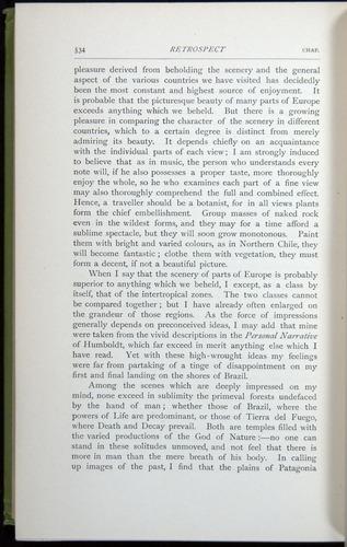 Image of Darwin-F64-1890-534