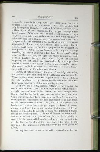 Image of Darwin-F64-1890-535