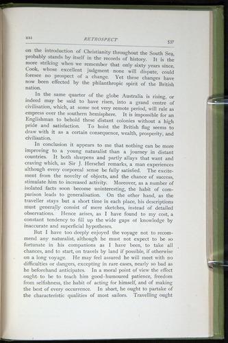 Image of Darwin-F64-1890-537