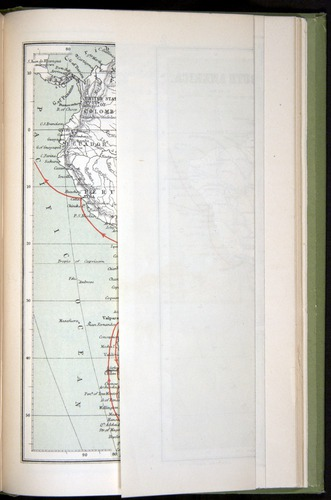 Image of Darwin-F64-1890-538-f11-a