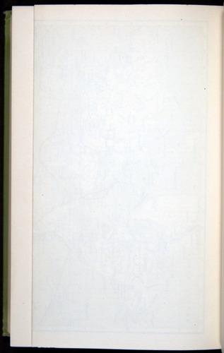 Image of Darwin-F64-1890-538-f11-d