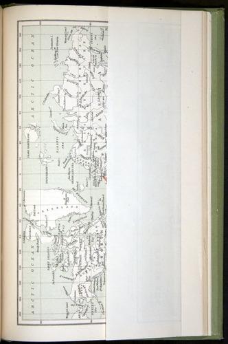 Image of Darwin-F64-1890-538-f12-a