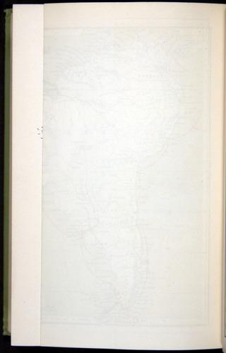 Image of Darwin-F64-1890-538-f12-d