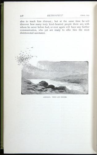 Image of Darwin-F64-1890-538