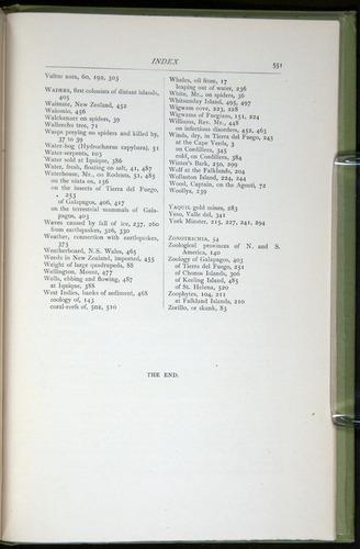 Image of Darwin-F64-1890-551