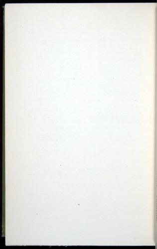 Image of Darwin-F64-1890-552