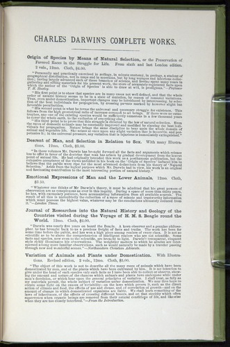 Image of Darwin-F64-1890-zzz-a01