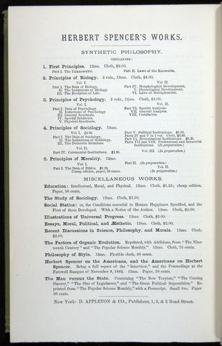 Image of Darwin-F64-1890-zzz-a04