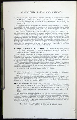 Image of Darwin-F64-1890-zzz-a08