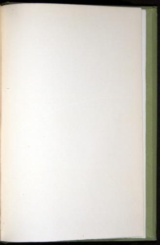 Image of Darwin-F64-1890-zzz-e1r