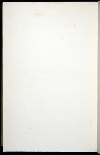 Image of Darwin-F64-1890-zzz-e1v