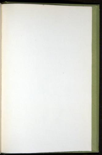Image of Darwin-F64-1890-zzz-e2r