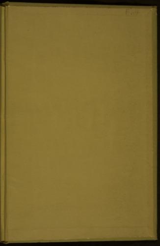 Image of Darwin-F64-1890-zzz-e3r