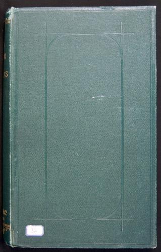 Image of Darwin-F660-1873-000-cover