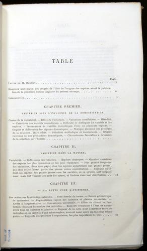 Image of Darwin-F660-1873-000-z05