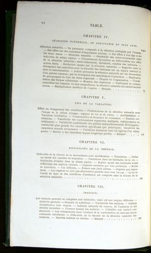 Image of Darwin-F660-1873-000-z06