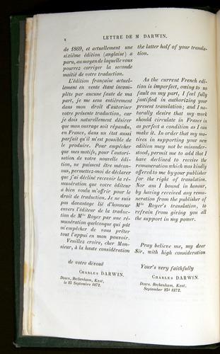 Image of Darwin-F660-1873-000-z10