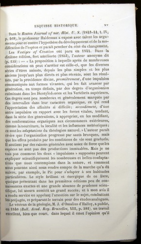 Image of Darwin-F660-1873-000-z15