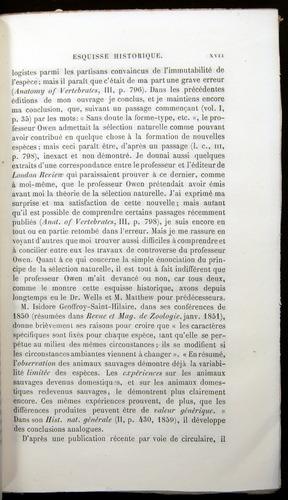 Image of Darwin-F660-1873-000-z17