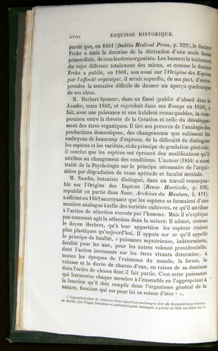 Image of Darwin-F660-1873-000-z18