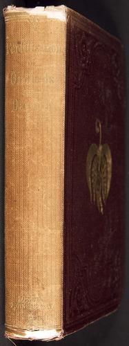Image of Darwin-F800-1862-00000-book