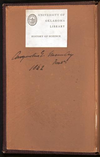 Image of Darwin-F800-1862-00000-e1v