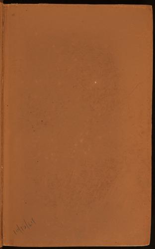 Image of Darwin-F800-1862-00000-e2r
