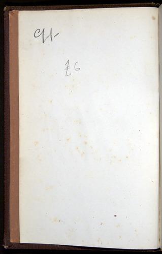 Image of Darwin-F800-1862-00000-e2v