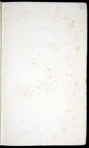 Image of Darwin-F800-1862-00000-e3r