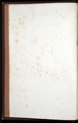 Image of Darwin-F800-1862-00000-e3v