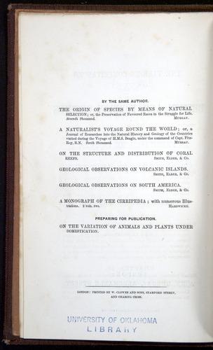 Image of Darwin-F800-1862-00000-tpv