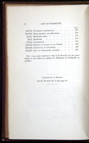 Image of Darwin-F800-1862-00000-z04