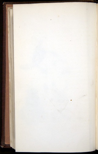 Image of Darwin-F800-1862-00018-c