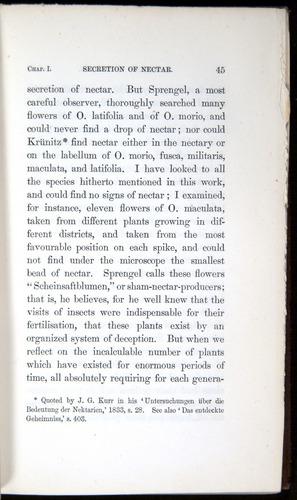 Image of Darwin-F800-1862-00045