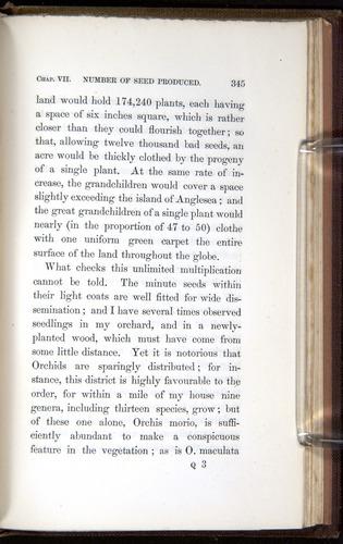 Image of Darwin-F800-1862-00345