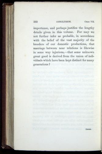 Image of Darwin-F800-1862-00360
