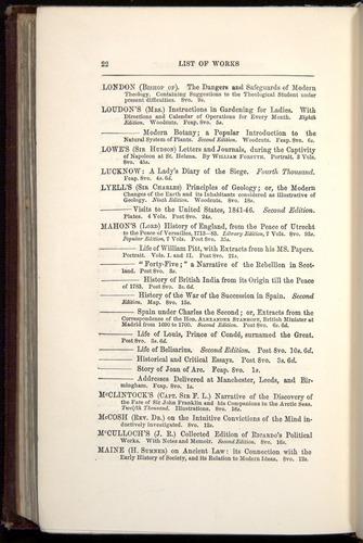 Image of Darwin-F800-1862-zzzzz-a22