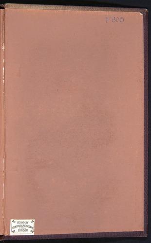 Image of Darwin-F800-1862-zzzzz-e2r