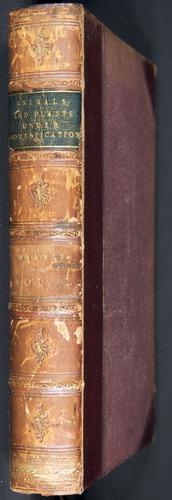Image of Darwin-F878.1-1868-00000-book